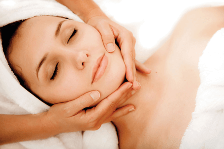 https://dtpspa.com.au/wp-content/uploads/2019/09/05123720-regent-spa-facial-cc1_cover_2000x1333.png