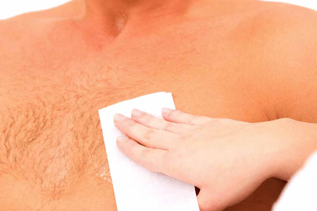 https://dtpspa.com.au/wp-content/uploads/2019/09/Male-Waxing.png
