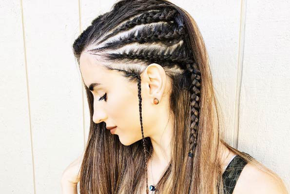 https://dtpspa.com.au/wp-content/uploads/2019/10/859-half-head-cornrow.png